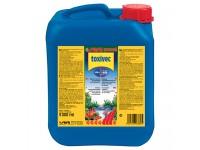 Sera pond toxivec - 5.000 ml