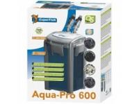 SF AQUAPRO QS 600