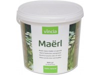 SF MAERL PLUS 1.000 ML