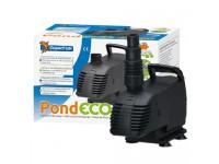 SF Pond Eco 4900