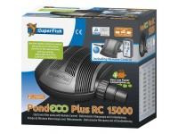 SF Pond eco plus RC 15000