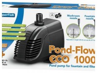 SF POND FLOW ECO 1000