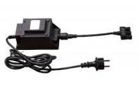 smart light transfo  12 V -105 W