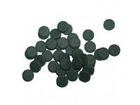 Spirulina Tabletten 36% 1 kg