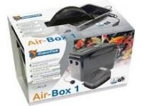 SUPERFISH AIR-BOX NR.1