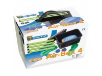 SUPERFISH AIR-BOX NR.4