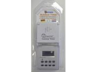 SUPERFISH OUTDOOR TIMER FR/BE
