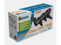 SUPERFISH PONDCLEAR UVC 9W/7.500L