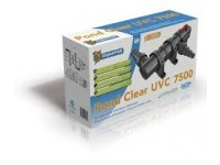 SUPERFISH PONDCLEAR UVC 9W/7.500L