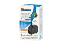 SUPERFISH PONDPOWER 400