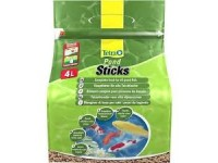 tetrapond sticks 4L