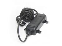 Trafo UV-C 7 watt