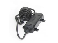 Trafo UV-C 9 watt