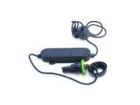 Trafo voor UV-C High-Power 60 WATT