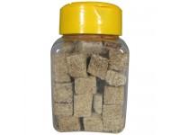 Tubifex 100 ml