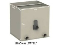 UltraSieve Low XL 73cm breed