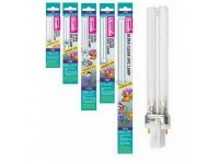 UV PL LAMP 11 WATT ARCADIA
