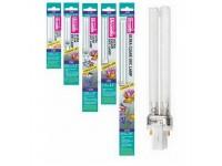 UV PL LAMP 13 WATT ARCADIA