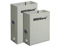 Verhoogde MIDI Sieve 300 µm