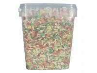Vijvermenu 10 liter